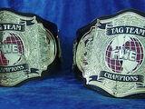 NOVA Victorian Tag Team Championship