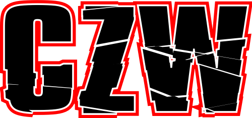 Combat Zone Wrestling | The eWrestling Encyclopedia | FANDOM