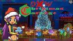 DXW Christmas Carnage 2K19