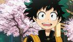 Izuku-midoriya-my-hero-academia-viene-immaginato-versione-femminile-v3-374297-752x440