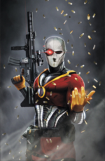 250px-A prime pic of Deadshot