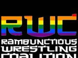 Rambunctious Wrestling Coalition