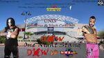 DXW One Night Stand DXW vs NWA