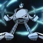Download (1)SuperRobot