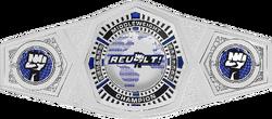 REVOLT!Middleweight
