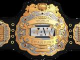EAW Championship