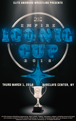 Iconic-Cup-Poster-1
