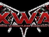 Xtreme Wrestling Association