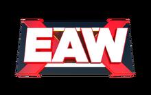 EAWAlt