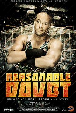 EAW Reasonable Doubt 2K14