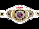 WEW Starlet Championship