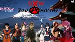 DXW Japanarchy