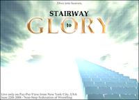 NSFW StairwayToGlory