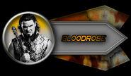 Bloodroseroster