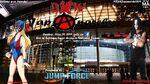 DXW Japanarchy 2K19
