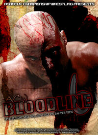 ACW-Bloodline6-SSD2010