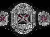 AXW Women's Championship