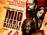 EAW Midsummer Massacre (2020)