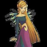 Cornelia2