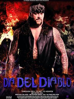 EAW Dia Del Diablo