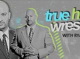 True Honor Wrestling