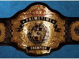 ACW Primetime Championship