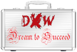DXW Dream to Succeed