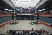 Stadium-gallery-concerts-Metallica-16-842x563