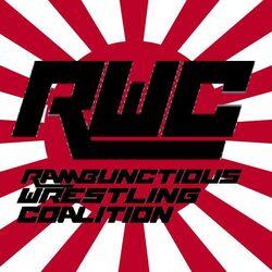 RWC Logo (1)