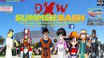 DXW SummerBash