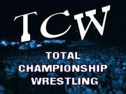 TCWLogo
