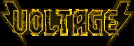 VoltageLogo2