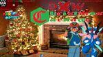 DXW Christmas Carnage 2K17