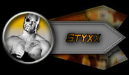 Styxxroster3