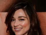 Alyssa Starr