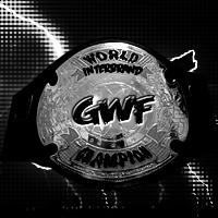 Gwf interbrand