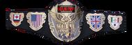 EAWAWC