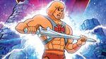 He-man-e-i-dominatori-dell-universo-sigla-iniziale-e-finale-1920x1080