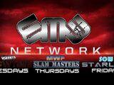 EMW Network