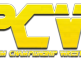 Premium Championship Wrestling