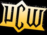 Ultimate Championship Wrestling (UCW)