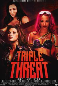 TripleThreat16