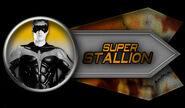 Stallionroster