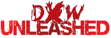 DXW Friday Night Unleashed (Logo 1)