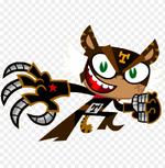 El-tigre-el-tigre-manny-rivera-11562990549biqbg0hopi