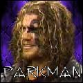 BillParkman