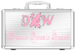 DXW Women's Dream to Succeed