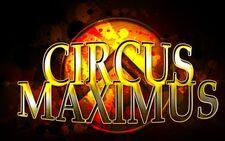 Circusmaximus