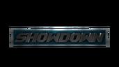 Showdown0000