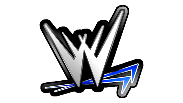 Image result for WWE custom logo
